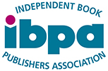Open Books Press is a proud member of the IBPA.